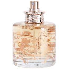 Tester Women Fancy by Jessica Simpson 3.4 oz / 100ml Eau de Parfum New No Cap