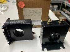 Instrument Transformer A25645-005-05 Transformer Ratio 100:5 W202