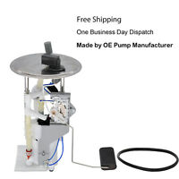 Fuel Pump Module Assembly Fits 2006 2007 2008 2009 Ford Mustang V6 4.0L V8 4.6L