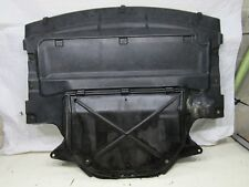 BMW 7 series E38 740 91-04 facelift engine undertray under body tray 8150223