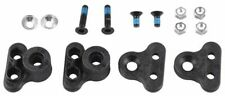 Profile Design T Bracket Kit for Aero Bars CBX, AluminX, CarbonX, Carbon Stryke