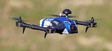 Quadricotteri e multicotteri