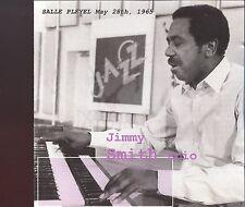 Jimmy Smith / Paris Jazz Concert - Pleyel Nov 20th 1968 - Part 2