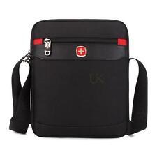 Unbranded Nylon Briefcase/Attaché Bags for Men