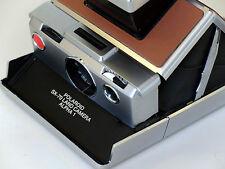 Polaroid SX-70 Alpha-1 en perfecto estado!!
