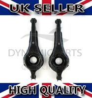 FORD FOCUS MK1 REAR LOWER SUSPENSION WISHBONES TRACK CONTROL ARMS (PAIR) 1064128