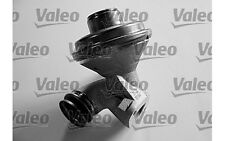 VALEO Válvula AGR FORD FIESTA CITROEN XSARA C3 PEUGEOT 307 206 1007 700407