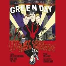 Películas en DVD y Blu-ray músicos en DVD: 5 Desde 2010