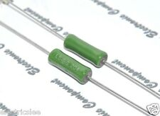 1pcs - Vishay(DRALORIC) G204 6.2K (6K2) 7W 2% Vitreous Wirewound Resistor