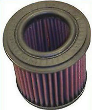 AIR FILTER K&N 269111 YAMAHA TDM 850 XJS 900 DIVERSION BT 1100 BULLDOG YA-7585