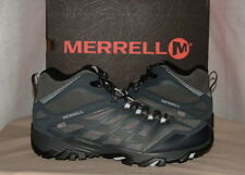 MERRELL MOAB FST ICE+ THERMO Winter Boots  Men's 10.5