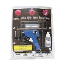 DentOut Cross Bar PDR Kit - B-100
