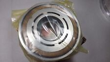 NEW NOS OEM Ford Motor Company Motocraft A/C AC Pulley YB-589 1L2Z-19D784-AA
