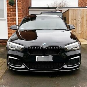 CARBON REPLACEMENT M STYLE MIRROR CAPS FOR BMW F30 F31 F32 F36 F22 F20 F23