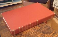 Mechanics and Thermodynamics of PROPULSION 1970 HILL/PETERSON Free US Shipping