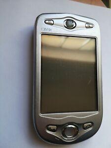 Qtek 2020 PH10B PDA Mobile Phone Pocket PC GSM GPRS faulty spares
