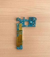 Samsung Galaxy s6 Edge g925f/i demo placa board