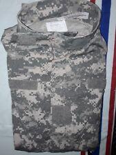 ACU Kampfhemd - Coat ARMY  Combat Uniform - Medium - Long