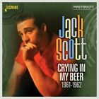 Crying In My Beer 1961-1962