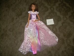 Barbie Doll check out all low price dolls with combine shipping # 20