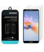 Huawei Honor 9 Lite - Pack de 2 films en verre trempé protection écran