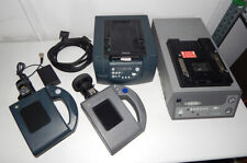 Digital camera POLARIOD System SP149 System SPd360