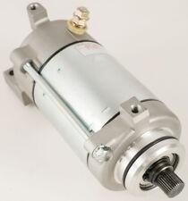 Starter Motor Ricks 61-220 For 78-83 Kawasaki KZ400 KZ440