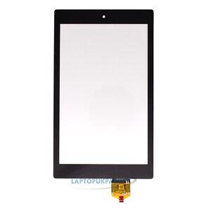 Pour Amazon Kindle Fire HD8 HD 8 5th Génération Écran Tactile Numériseur