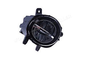TYC Fog Light LED Right For BMW F20 F21 F30 F31 F32 F33 F34 F35 F36 F80 7315560