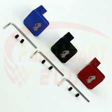 Hood release latch handle repair kit for Ridgeline Element CR-V Honda CIVIC 1Kit