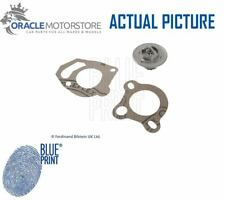 NEW BLUE PRINT COOLANT THERMOSTAT KIT GENUINE OE QUALITY ADA109201