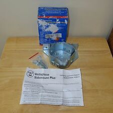 Westinghouse Lighting Parts And Accessories Ebay