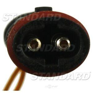 Disc Brake Pad Wear Sensor Standard PWS176