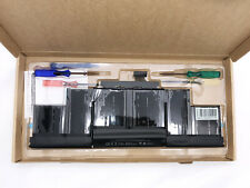 Genuine A1417 Battery Apple Macbook Pro 15 Retina A1398...