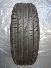 1 Ganzjahresreifen Pirelli Cinturato P7 * RFT 225/60 R18 104H M+S neu 291-18-7a