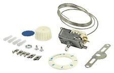 Ranco Thermostat K59-H2805 VI 112 A59-1019B Liebherr Refrigerator Part