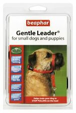 Beaphar Gentle Leader Small Red
