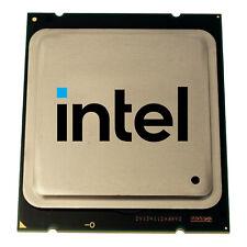 Intel CPU Xeon E3-1220 v3 - QuadCore - 3,10GHz - 8MB -  SR154 - Socket FCLGA1150