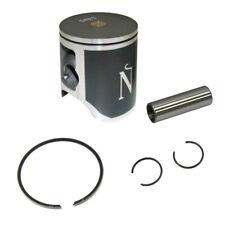 57.5mm Piston Plug Filter for Honda CRF150F 2003-2005