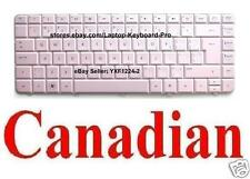 Keyboard for HP Pavilion G6 G6-1000 G6T-1000 G6T-1A00 651083-001 647159-121