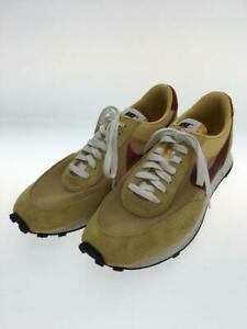 NIKE Cz0614-700 28 cm Ylw Yellow Size 28cm Fashion sneakers From Japan