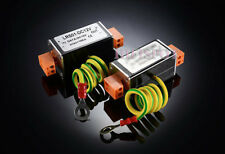2pcs DC12V Power Supply Surge Protector,Protection device,Lightning Arrester,SPD