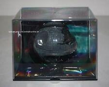 De Agostini-Star Wars #21. Death Star II-Zweiter Todesstern-Kampfstation-Modell