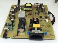 """Genuine AC Power Board 790EQ1400A00R00 Part for DELL 27"""" Monitor E2715HFE131175"""