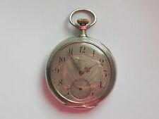 Antike taschenuhr  Antike Taschenuhren | eBay