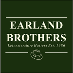 Earland Brothers Ltd