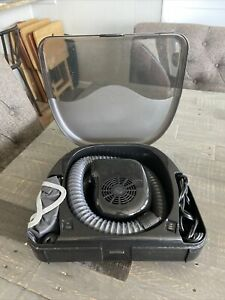 Gold n Hot GH3984 Ionic Soft  Jumbo Bonnet Hair Dryer