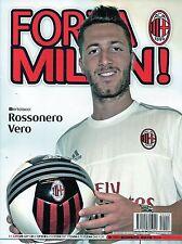 Forza Milan 2015 8#Andrea Berlolacci,Carlos Bacca,Christian Abbiati,A.Scanzi,ppp