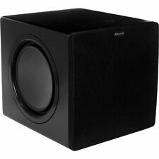 "Klipsch SW-311 10"" Powered Subwoofer -Black"