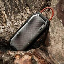 Veho MX-1 Portable Wireless Battery iPhone Android Rugged Bluetooth Speaker MX1